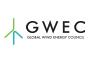 l-gwec90